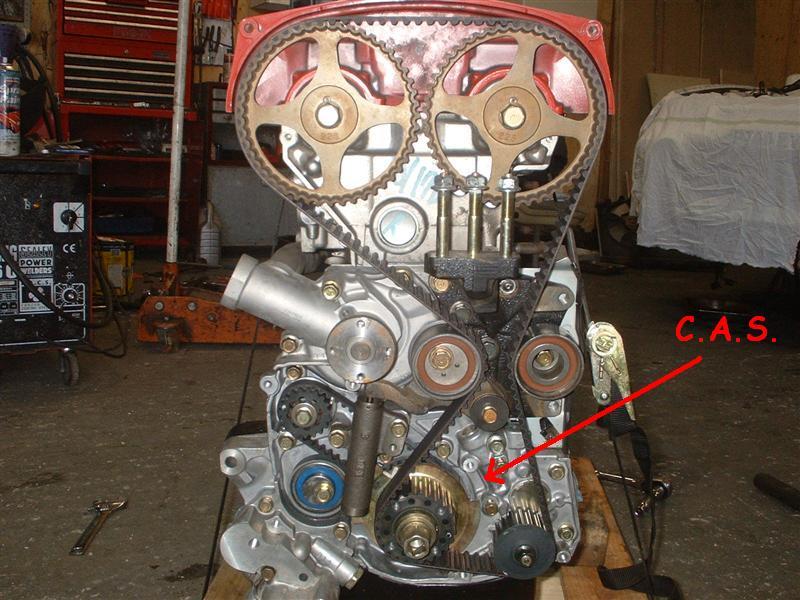 v45 engine diagram  v45  free engine image for user manual